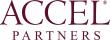 Accel Partners Logo