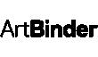 ArtBinder  Logo