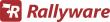 Rallyware Logo