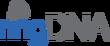 RingDNA Logo