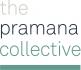 The Pramana Collective Logo